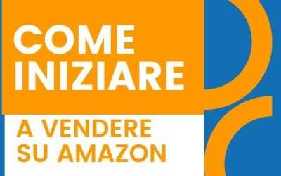 Come iniziare a vendere su Amazon